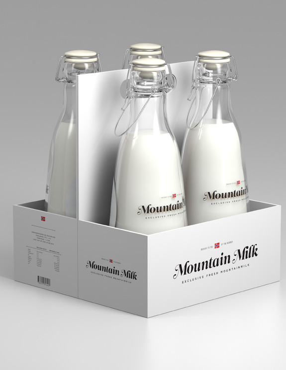 packaging-minimaliste-15