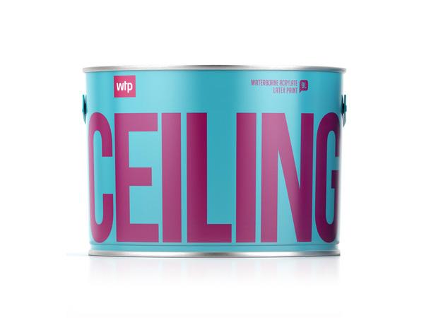 packaging-minimaliste-15
