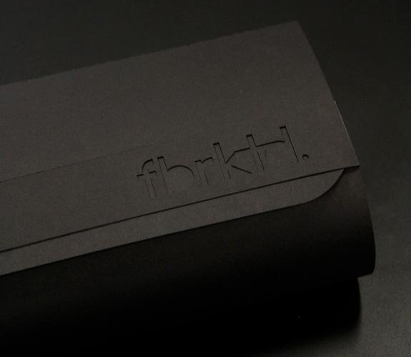 packaging-minimaliste