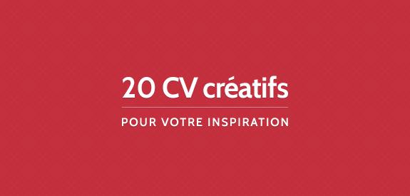 cv-inspiration-0