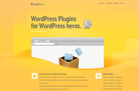 psd-webdesign-gratuit