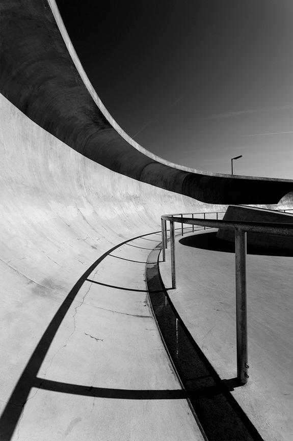 Nick Frank photographie