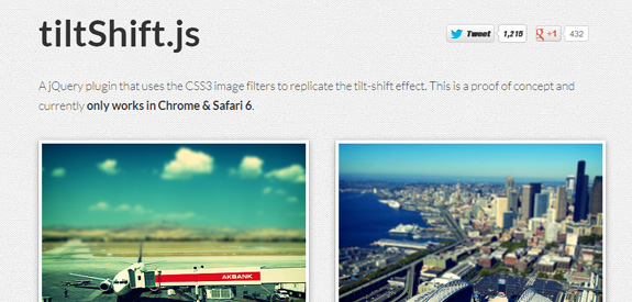 ressources-jquery-css3-3