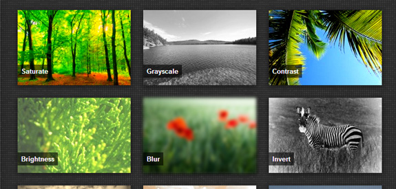 ressources-jquery-css3-6