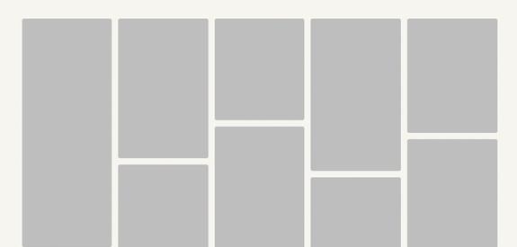 Bloc Webdesign