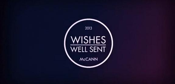 Voeux McCann