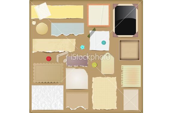 iStockphoto - ressources à télécharger