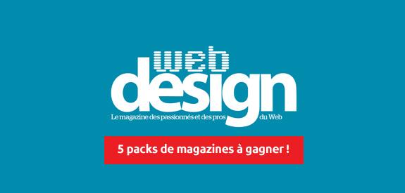 Weddesign Mag