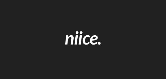 Niice