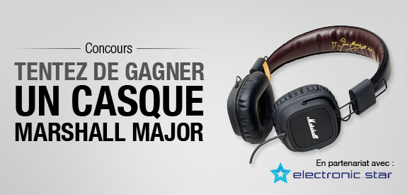concours-marshall-major-webdesignertrends
