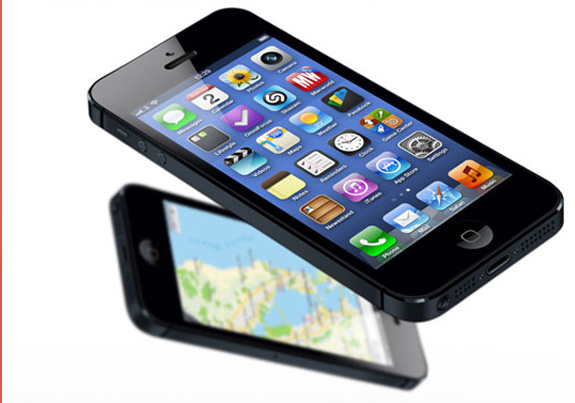 Iphone Templates