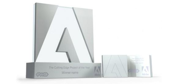 Cutting Edge Award