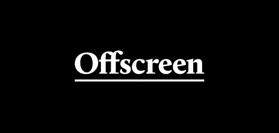Offscreen Mag