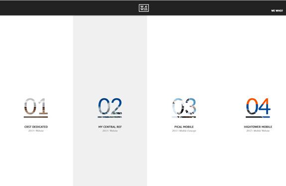 portfolio-inspiration-webdesign-12
