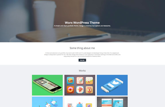 template-webdesign-psd