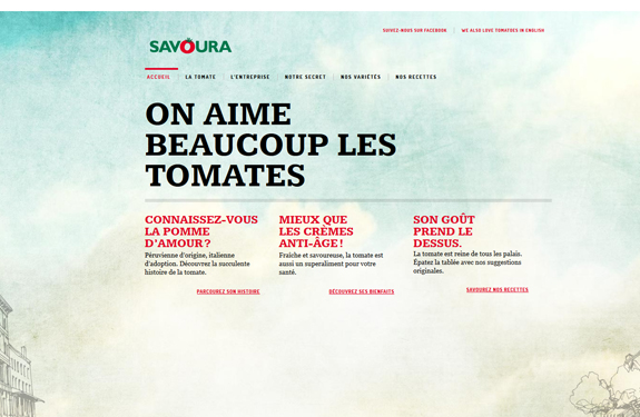 webdesign-inspiration-octobre-2013