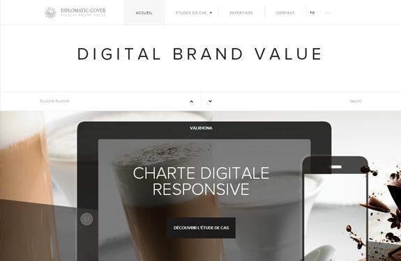 webdesign-inspiration-octobre-2013