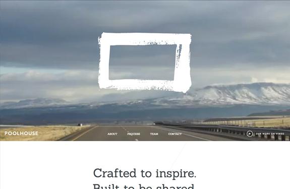 webdesign-inspiration