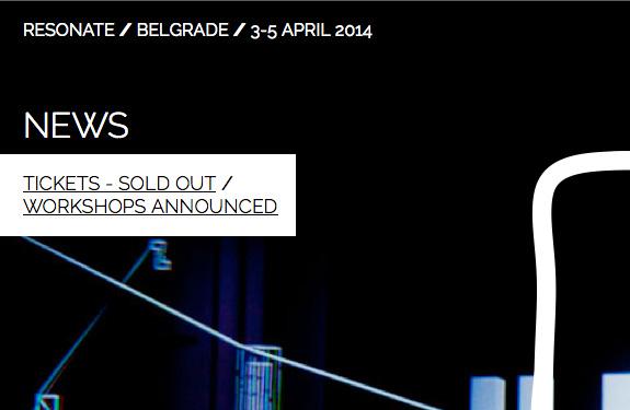 inspiration-webdesign-conference