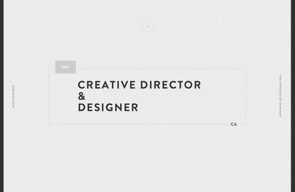 inspiration-webdesign-janvier-2014