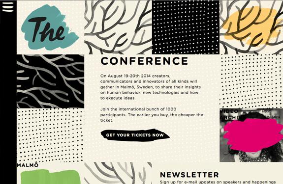 webdesign-inspiration-21