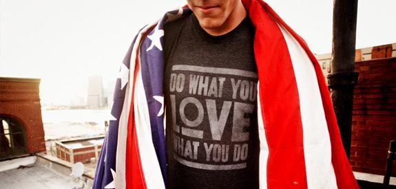 https://www.webdesignertrends.com/wp-content/uploads/2014/03/tee-shirt-design-01.jpg