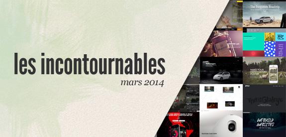 webdesign-inspiration-mars-2014