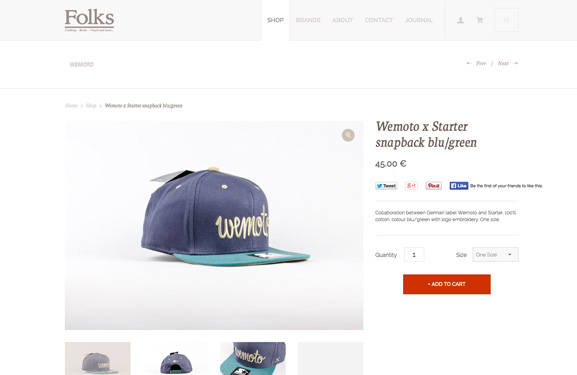 inspiration-webdesign-ecommerce