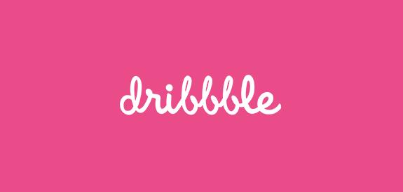 ressources-Dribbble