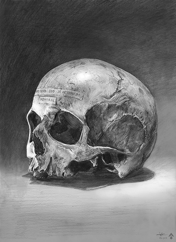 skull_drawing_by_spartan