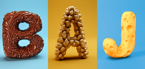 the-sculpted-alphabet