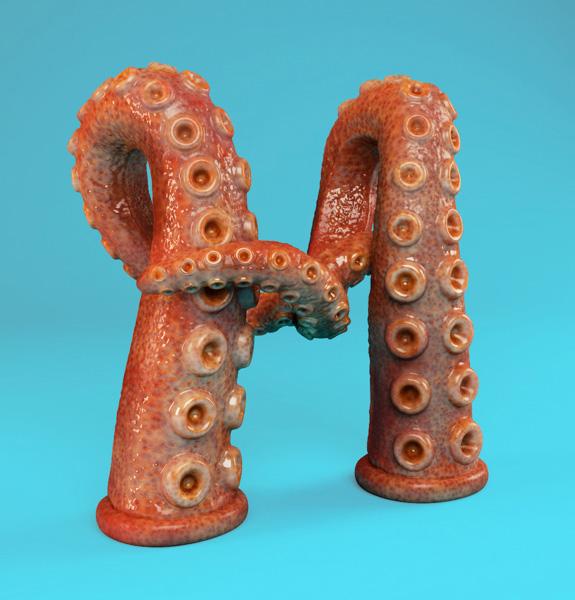 the-sculpted-alphabet