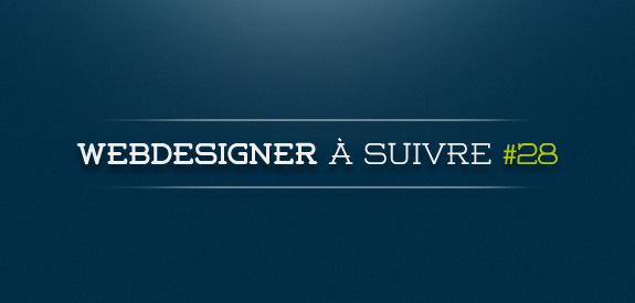 webdesigner-asuivre-28