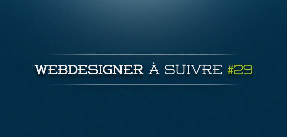 webdesigner-asuivre-29