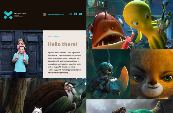 inspiration-webdesign-octobre