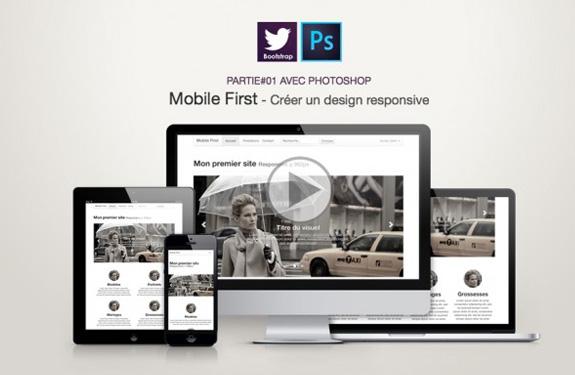 tutoriel-webdesign-6