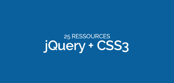 jquery-ressources-0
