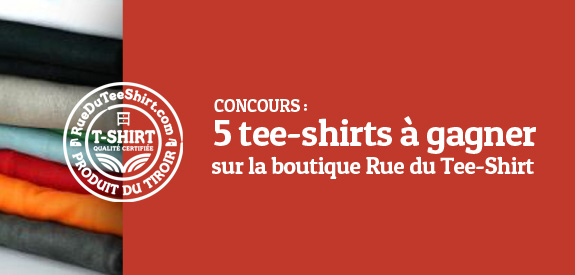 rue-tee-shirt-concours-wdt