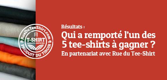 rue-tee-shirt-visuel-resultat