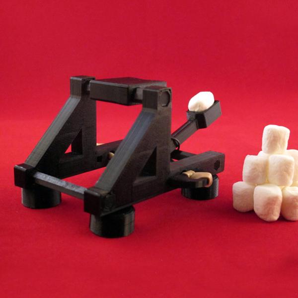 11.Catapulte-Zheng3