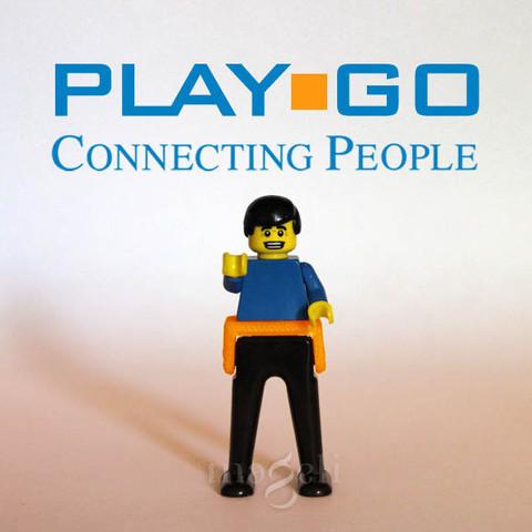 15.PlayGo-Mageli