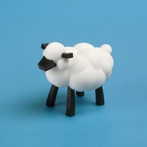 4.Mouton-LeoTheMakerPrince