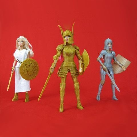 6.Armure_Barbie-Zheng3
