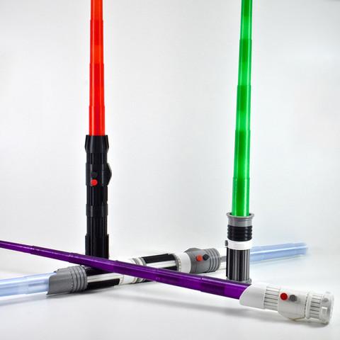 7.Sabre_Laser-leFabShop