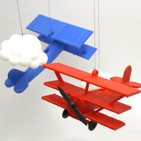 9.Mobiles_Avion-XYZWorkshop