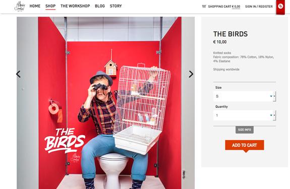 alfredo-webdesign