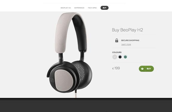 e-commerce-8