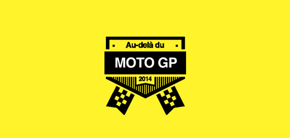 moto-gp-0