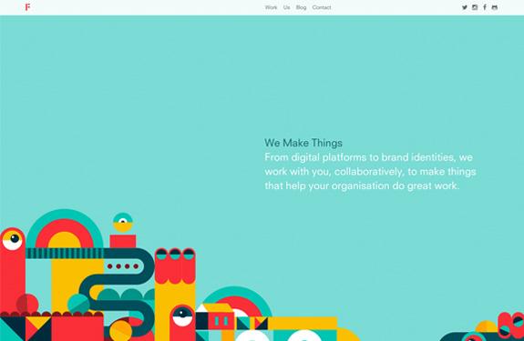 agence-inspiration-webdesign-1