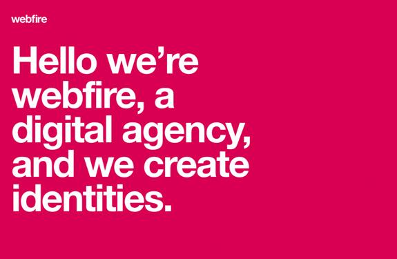 agence-inspiration-webdesign